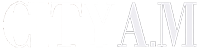 city-a-m-logo