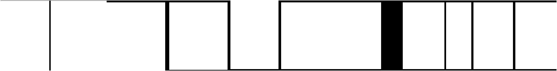 countrylife-logo