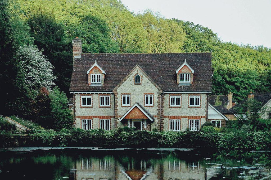 Gavin Brazg — Leading House Selling Expert
