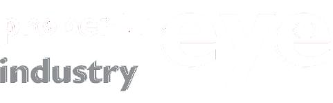 property-industry-eye