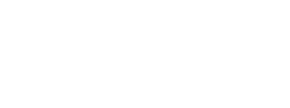 the-telegraph-logo-1000